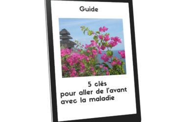Guide offert
